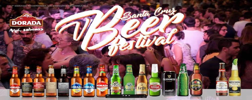 V-Santa-Cruz-Beer-Festival
