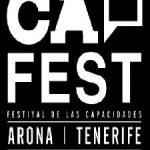 CAP-FEST | Festival de las Capacidades | Los Cristianos | Arona