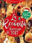 La Recovita de Navidad | 2017 | La Laguna