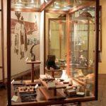 Noches de Museo | Casa Lercaro