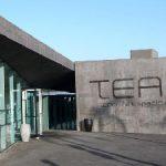 TEA | Tenerife Espacio de las Artes