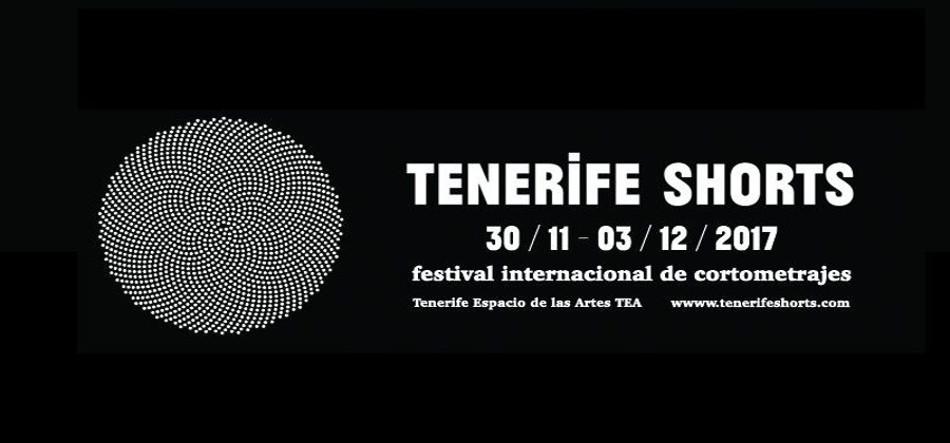 Tenerife Shorts