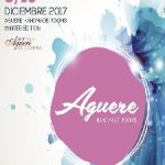 Aguere Rooms Winter Edition