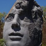 Parque de Esculturas Gernot Huber