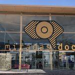 Festival MiradasDoc 2018 | Centro Cultural Guía de Isora
