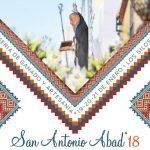 Fiestas de San Antonio Abad | Los Silos | 2018