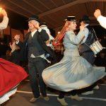 Fiestas y Romería de San Antonio Abad | Arona