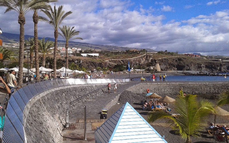 Guía de Isora | Tenerife Sur