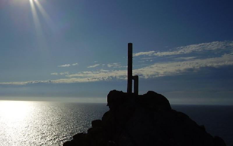 Ferrol | Cabo Prior