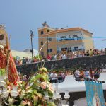 Fiestas de la Candelaria | Alcala | Tenerife