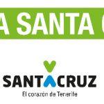 Ven a Santa Cruz