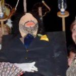 Carnaval de Garachico 2018 | Entierro Sansusino