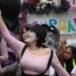Carnaval de La Caleta de Interián | Los Silos | 2018