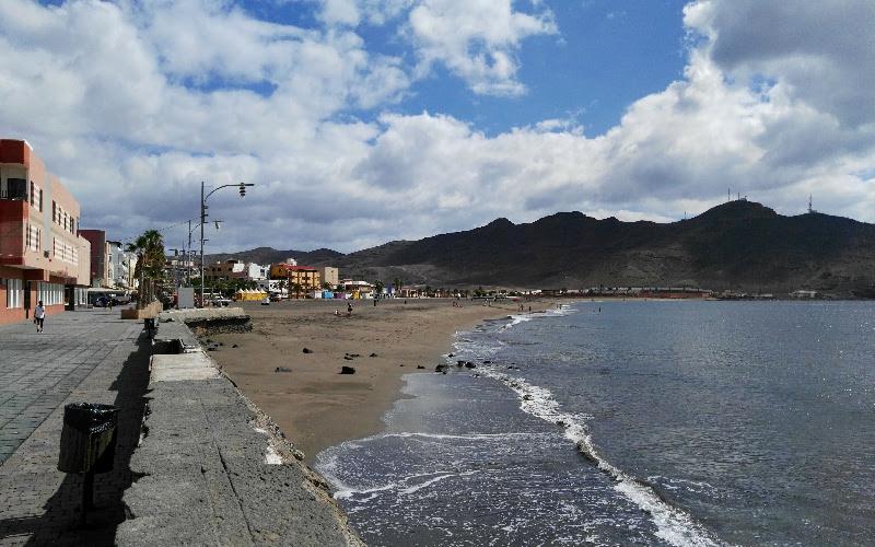 Fuerteventura | Gran Tarajal