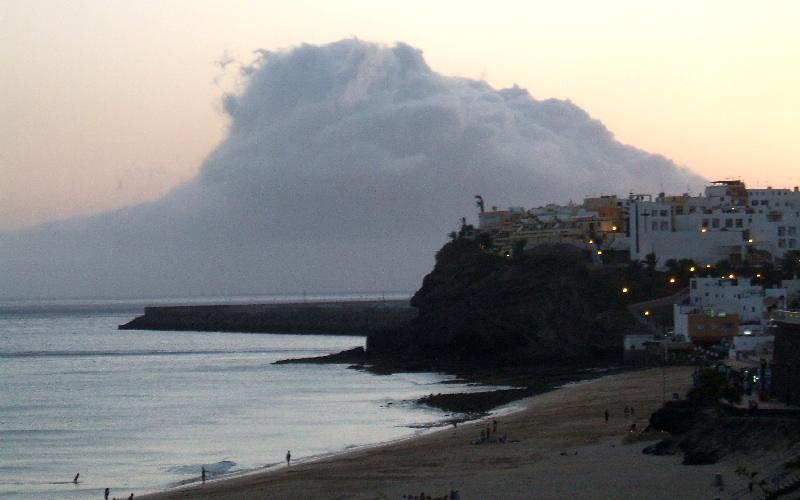 Fuerteventura | Morro Jable