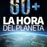 La Hora del Planeta en Los Realejos