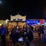 Noches de la Recova | Mercado Nuestra Señora de África | Santa Cruz de Tenerife
