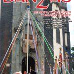 Encuentro de Danzas | Liceo de Taoro