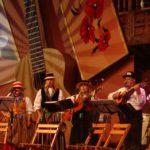 Festival 7 Islas | Tegueste