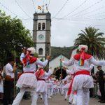 Fiestas de San Marcos | 2018 | Tegueste