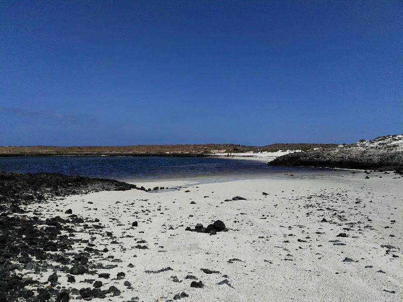 Fuerteventura | De Corralejo al Cotillo por pista de tierra