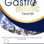 Gastromusic Festival | Puerto de la Cruz | 2018
