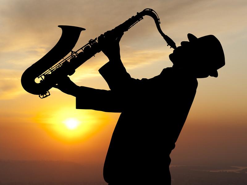 Jazz Roja Festival | Los Cristianos