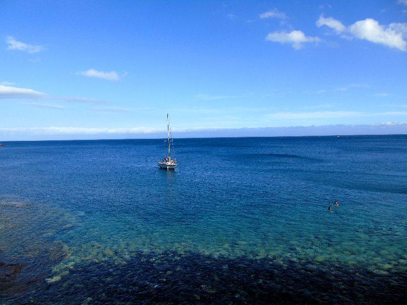 Costa del Silencio | Tenerife