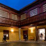 Noches de Museo | La Laguna