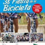 Fiesta de la Bicicleta | Santa Cruz de Tenerife | 2018