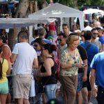 Fiestas de Mayo Santa Cruz de Tenerife | Mercados