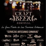 Güímar Craft Beer Festival | 2018