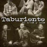 Taburiente en concierto | Santa Cruz de Tenerife | 2018