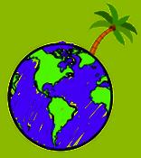 Planeta Tenerife