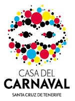 9 Planes terroríficos para la Noche de Halloween en Tenerife | Noche de Halloween en la Casa del Carnaval