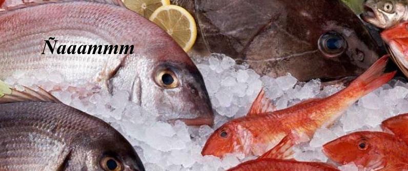 Dónde comer pescado en Tenerife | Islas Canarias