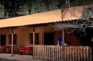 Dónde comer en La Gomera