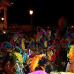 Carnaval de Buenavista del Norte