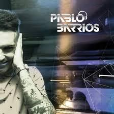 Dj Pablo Barrios