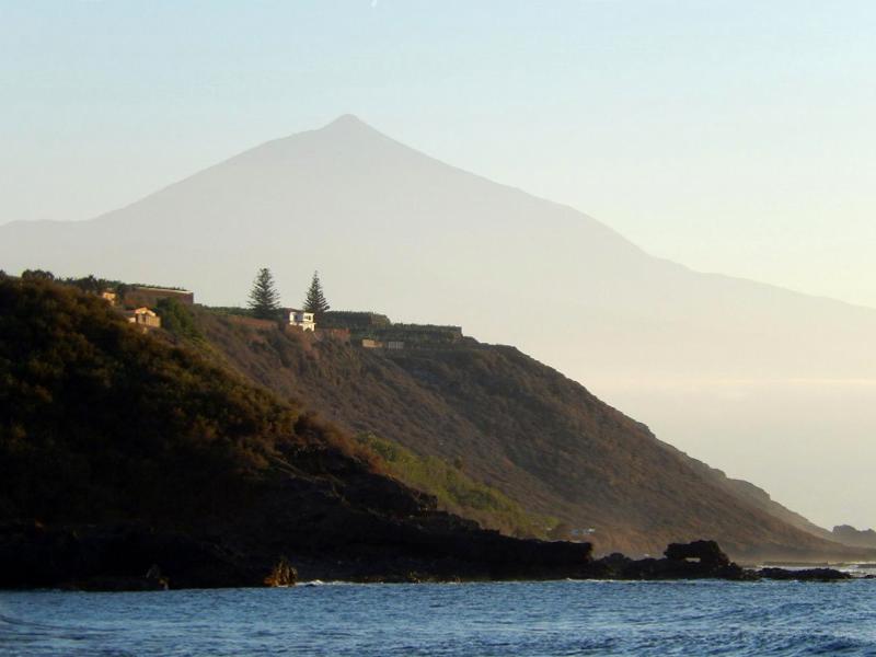 El Teide | Tenerife