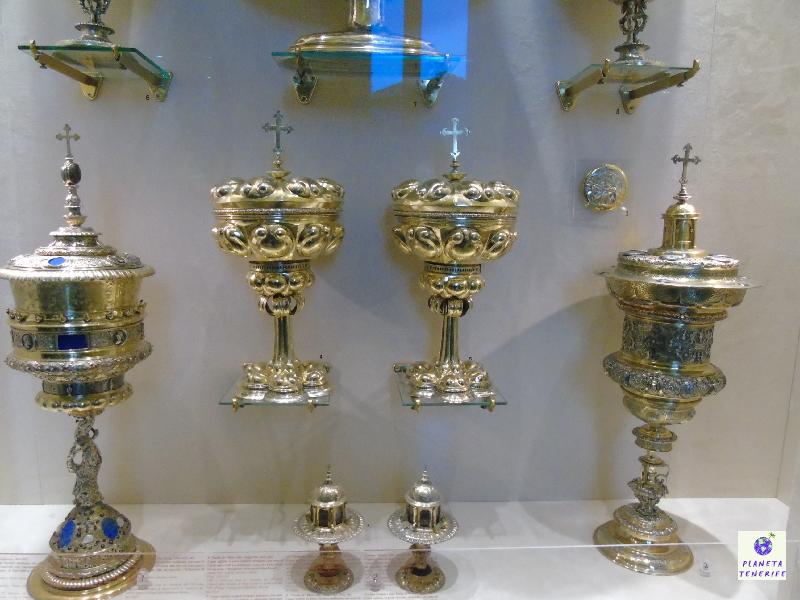 Visitar los Museos Vaticanos sin colas
