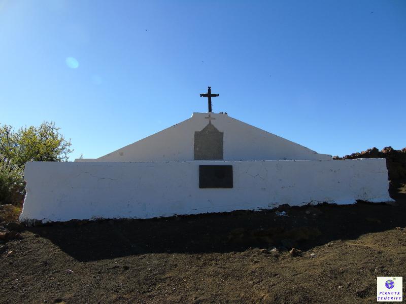 Ruta Almendro en Flor Tenerife