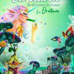 Carnaval de La Orotava 2020