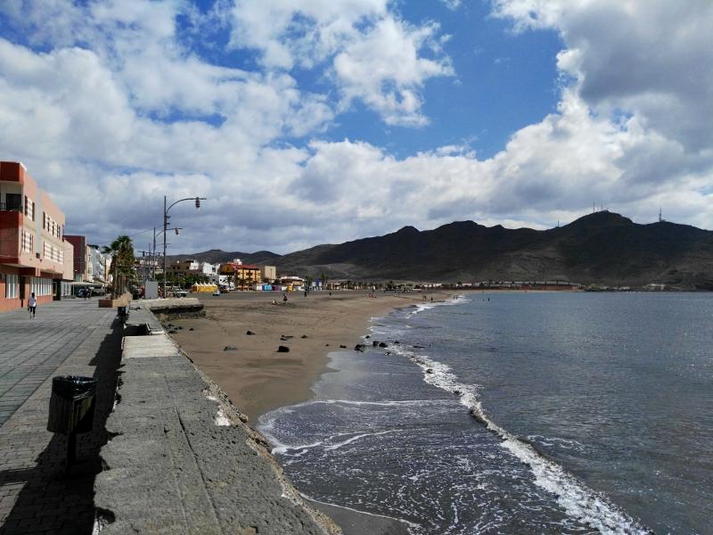 Gran Tarajal | Fuerteventura